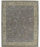 RugStudio presents ORG Destin T-888 Gray Hand-Tufted, Better Quality Area Rug - Love this one