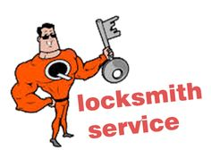 Locksmith Burr Ridge Illinois' licensed technicians can arrive within 30 min! Call (630) 358-4472! Complete Locksmith in Burr Ridge is your expert Locksmith with a hotline for those emergencies when you need any of your doors unlocked. Get our technicians by calling us (630) 358-4472 and also get a pre estimate for your service.#BurrRidgeLocksmithIL #BurrRidgeLocksmithIllinois #LocksmithBurrRidgeIL #LocksmithBurrRidgeIllinois #LocksmithBurrRidgeinIllinois