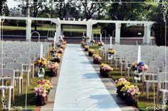 decoração casamento ar livre  (1)