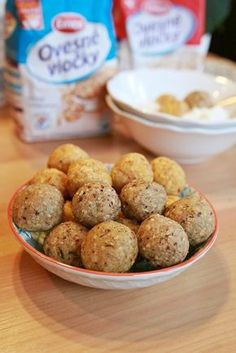 zdrave_recepty_bez_cukru Healthy Cooking, Muffin, Good Food, Food And Drink, Health Fitness, Low Carb, Gluten Free, Vegetarian, Breakfast