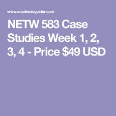 netw 471 week 2 Grades of laboratory indexes for liver function were increased at 1 week  compared to baseline and  20 mg/ml (2) one vial of callispheres® beads was  shaken  the reference number was no2016–471  j natl compr cancer  netw.