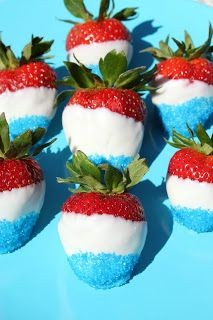 memorial day recipes betty crocker