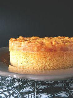 Angela's taste Cheesecake, Pie, Desserts, Food, Torte, Tailgate Desserts, Cake, Deserts, Cheesecakes