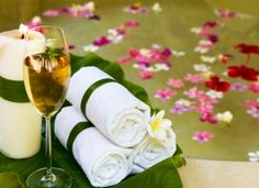 Haridwar Spa Therapy Tour