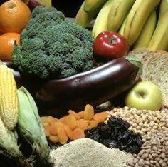 alimentos naturais graos - Pesquisa Google