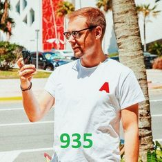 This week ASOT 935 - A State of Trance 935 a new episode of the Armin Van Buuren radio show live from Amsterdam starting on A State Of Trance, Show Video, Armin Van Buuren, Lena Headey, Movie Mistakes, Valar Morghulis, Thomas Brodie Sangster, True Blood, Arya Stark