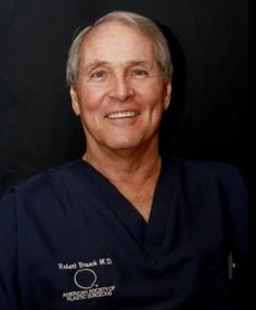Dr. Brueck, Fort Myers, FL