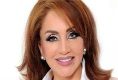 الكاتبة الجزائرية أحلام مستغانمي تتهم نور الشيشكلي بسرقتها وتؤكد عزمها مقاضاتها