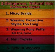#Tips  #Naturealcurl #Natural Hair