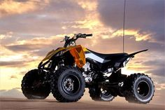 New 2016 Yamaha YFZ450R SE ATVs For Sale in Maryland. The YFZ450R SE stands out with its stunning 60th anniversary heritage racing color and graphic scheme.