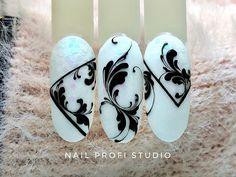Deco, Studio, Nail Art Designs, Baby Shoes, Nails, Russia, Women, Instagram, Fashion