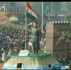 Indian Army Wallpapers, Indian Flag, Republic Day, Real Hero, Armed Forces, 2d, Respect, Motivational, Culture