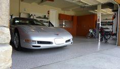 Great Father's Day gift!  Global Garage Flooring & Design | Garage Flooring | Garage Floor Contractor | Garage Floor Coating