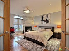 Maison à vendre Montréal, 12579, rue la Hontan, immobilier Québec | DuProprio | 553900