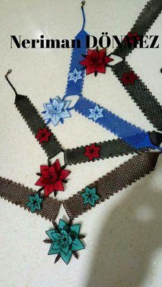 Point Lace, Needle Lace, Sun Hats, Needlepoint, Jewelry, Crochet Jewellery, Jewels, Bracelets, Necklaces