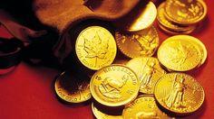 Çeyrek altın fiyatları ne kadar oldu? 19 Şubat Cuma Altının gram fiyatı yükselişe geçti. Kapalıçarşı'da altın türleri günü nasıl kapatacak? http://www.anlikborsa.com/ceyrek-altin-fiyatlari-ne-kadar-oldu-19-subat-cuma