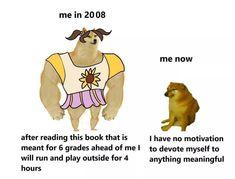 Memes Supongamos, Stupid Memes, Funny Memes, Jokes, Funny Laugh, Haha Funny, Hilarious, Doja Cat, Vintage Glam