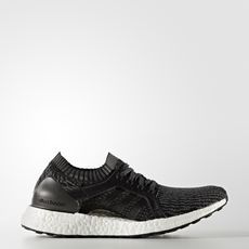 adidas - UltraBOOST X Shoes
