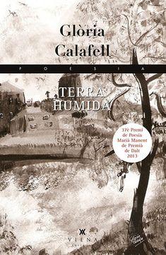 Terra humida / Glòria Calafell