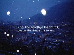 Nothing Hurts More Than Being Disappointed By The Person You Thought . Quote, Saying, Words and Images. Get inspired by a new quote daily. Missing You Love Quotes, Great Quotes, Quotes To Live By, Me Quotes, Inspirational Quotes, Qoutes, Rain Quotes, Fantastic Quotes, Breakup Quotes