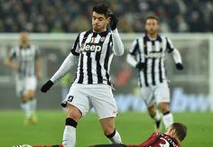 πάμε στοίχημα προβλέψεις και αναλύσεις αγώνων για την Serie A της Ιταλίας.