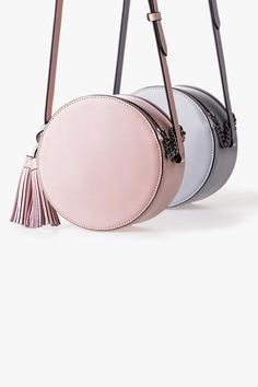 Saddle Bags, Blog, Fashion, Moda, Sling Bags, La Mode, Blogging, Fasion, Fashion Models