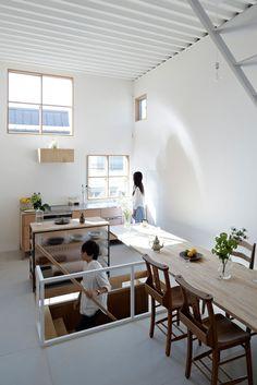 house en itami 14