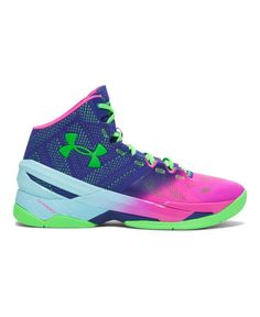 the new curry shoes - Google Search