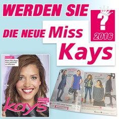 Grand concours photo Miss Kays 2018 Miss Kays, Concours Photo, Shooting Photo, Casual, Photos, Photoshoot, Cake Smash Pictures, Casual Clothes