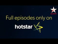 kusam dola 172 - YouTube Full Episodes, Watches Online, Youtube, Windows Xp, Krishna, Amp, Star, Live, Places