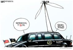 REPIN if you agree that America's energy policy stinks!