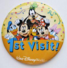 Harris Sisters GirlTalk: Disney World Tips and Tricks - Freebies