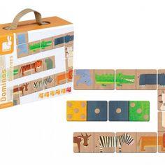 Savana Domino contine 28 de piese de carton. Pe o parte sunt numere de la 1 la 6, iar pe cealalta sunt diverse animale din savana. Thing 1, Storage, Home Decor, Homemade Home Decor, Larger, Decoration Home, Interior Decorating, Storage Ideas