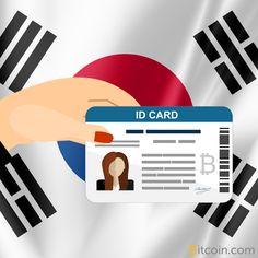 Chính phủ Hàn Quốc tham vọng chấm dứt nạn đầu cơ tiền điện tử tại thị trường nội địa.   #TienDienTu. Đọc thêm tại: https://chuyentienao.com/chinh-phu-han-quoc-tham-vong-cham-dut-nan-dau-co-tien-dien-tu-tai-thi-truong-noi-dia/