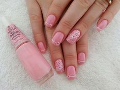 Hot Nails 2015 | New & Stylish Nails | WFwomen