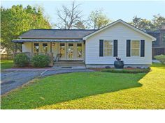 Find all James Island SC Homes For Sale & Real Estate at www.FindingCharlestonAHome.com