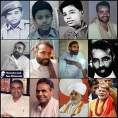 Modi ji the real Hero God Pictures, Rare Pictures, Historical Pictures, Rare Photos, Gernal Knowledge, General Knowledge Facts, Real Life Heros, Real Hero, History Of Pakistan