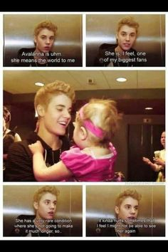 We miss you so much baby girl, and youll stay forever in our hearts ♡ #ripavalanna