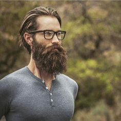 Scooter's Guf | bbapparel:   || BBA ||BEARD OF THE DAY ||  ...