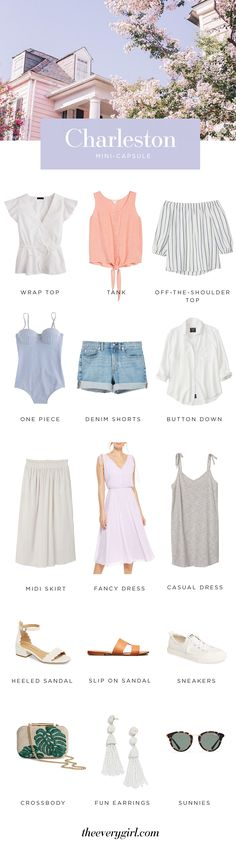 55 ideas travel outfit spring japan capsule wardrobe 55 ideas travel outfit s… – travel outfit summer Japan Spring Outfit Travel, Spring Outfits Japan, Summer Outfits, Japan Outfit, Summer Wear, Capsule Wardrobe 2018, Summer Wardrobe, Travel Wardrobe, Flight Outfit