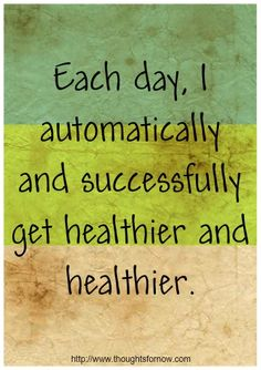 Daily Affirmations - 22 May 2013 Weight Loss Affirmations The best place to find how to have joyful life! Positive Thoughts, Positive Vibes, Positive Quotes, Motivational Quotes, Inspirational Quotes, Positive Feelings, Morning Affirmations, Daily Affirmations, Affirmations Success