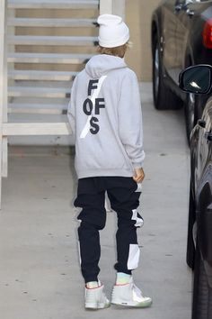 1e93192240f 52 Best Justin Bieber Fashion Style images in 2019