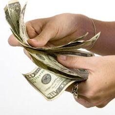 http://www.gettingmoneyfast.net/Zynga-Fast-Money | Get Money Online  Vital Factors Of safety loan - What's Needed