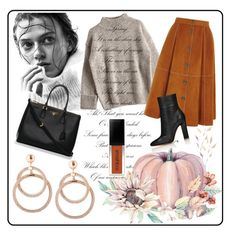 """🌰🌰🌰🌰"" by besio ❤ liked on Polyvore featuring Prada"