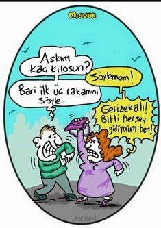 The post Bi Dahka. appeared first on Karikatur XL. Bari, Attraction Quotes, Religious Art, Smurfs, Geek Stuff, 1, Humor, Comics, Memes
