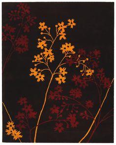 #CN0025864 | Rugs, Area Rugs, Floor Rugs and Oriental Rugs | Select Rugs Canada