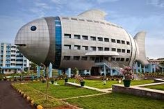 Image result for beautiful office buildings