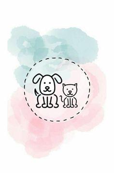 Instagram Blog, Prints Instagram, Instagram Design, Free Instagram, Cute Simple Wallpapers, Cute Cartoon Wallpapers, Logo Ig, Iphone Wallpaper App, Insta Icon