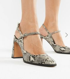 84b2d3483a9d 81 Best Let s get some shoes images in 2019