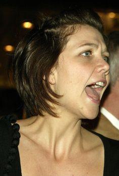 maggie gyllenhaal Maggie Gyllenhaal, Actresses